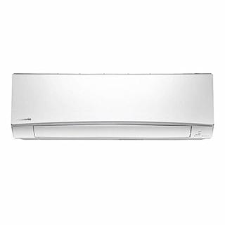 中亚Prime会员 : Panasonic 松下 KFR-26GW/BpUK1 变频冷暖 壁挂式空调 1匹
