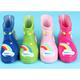 Teenmix 天美意 儿童雨鞋