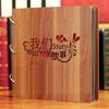 妖精贝贝 我们的故事 DIY相册 14.9元包邮(需用券)