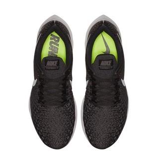 NIKE 耐克 AIR ZOOM PEGASUS 35 942851 男士跑鞋