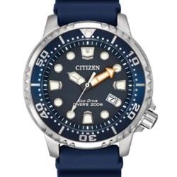 Prime会员 : CITIZEN 西铁城 Promaster系列 BN0151-09L 男士光动能腕表