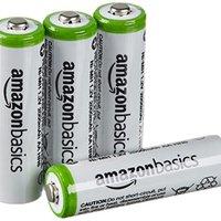 最高可延长8倍使用时间:Batteroo 发布 Batteriser 延时电池套