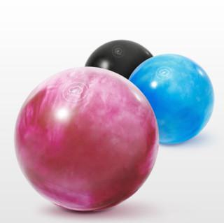 小米有品 云麦美体防爆瑜伽球