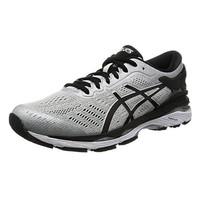 限尺码:ASICS 亚瑟士 GEL-KAYANO 24 男士跑鞋