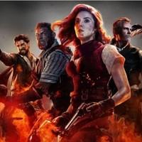 《使命召唤:黑色行动4》公布僵尸模式,《克苏鲁的呼唤》发售日确定