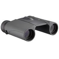 Nikon 尼康 Sportstar EX 8x25 望远镜