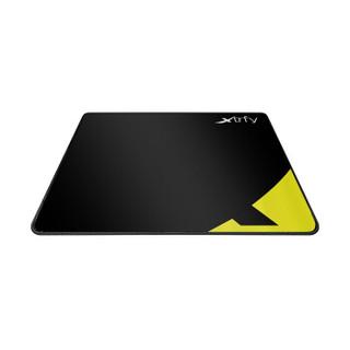 Xtrfy XGP1 L4 鼠标垫