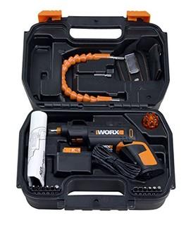 WORX 威克士 装WX254.5 电动螺丝刀套装
