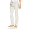 Levi's 李维斯 511T 04511-2851 男士修身低腰牛仔裤 180.08元