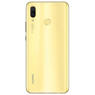 HUAWEI 华为 nova 3 智能手机