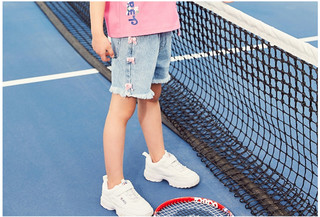 爱法贝 儿童短裤