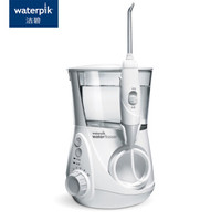 waterpik 洁碧 WP-660EC 冲牙器