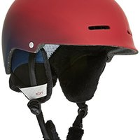 限44码 : Roxy Avery 女士滑雪头盔