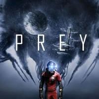 《 Prey(掠食)》PC数字版游戏