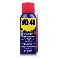 WD-40 万能防锈润滑剂 100ml