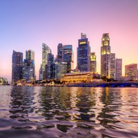 自由行:全国多地-新加坡6天5晚(宿高星酒店)