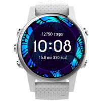 61预售:GARMIN 佳明 fenix5s 智能手表 普通版 银白色