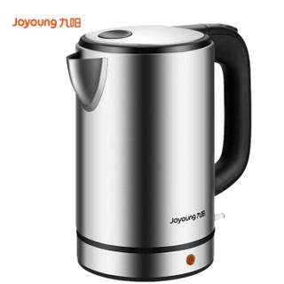Joyoung 九阳 K17-S66 热水壶 1.7L