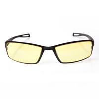 GUNNAR  Wi-Five 防藍光眼鏡 (瑪瑙黑色)