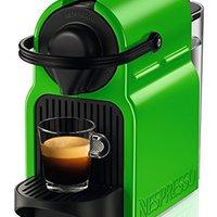 NESPRESSO 奈斯派索 Inissia 系列 XN1003 胶囊咖啡机