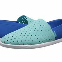 native SHOES Venice 超纤透气低帮休闲鞋
