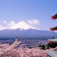 《冯玮说日本:你不知道的日本都在这里》音频节目
