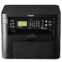 佳能MF232w imageCLASS 智能黑立方 黑白激光多功能打印一体机