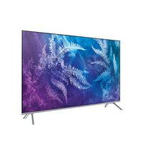 SAMSUNG 三星 QA55Q6FAMJXXZ 55英寸 4K量子点电视