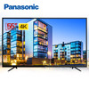 Panasonic 松下 TH-55FX580C 55英寸 4K液晶电视 2899元包邮