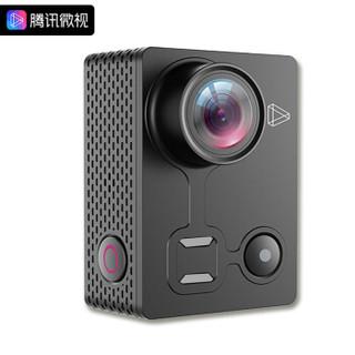 Tencent 腾讯 EKEN 运动相机