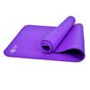 奥义 AY226 健身舞蹈瑜伽垫2件套 20.8元(需用券)