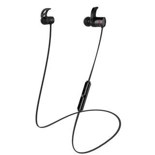 Astrotec 阿思翠 BX60 蓝牙运动耳机