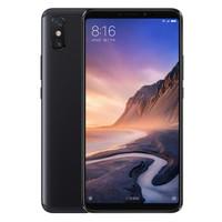 MI 小米 Max 3 智能手机 4GB+64GB/6GB+128GB