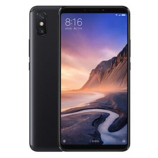 MI 小米 Max 3 智能手机