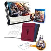 《闪之轨迹4》推出限定铁盒版,《主题医院》精神续作8月发售
