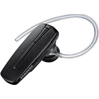 SAMSUNG 三星 BHM1950 耳挂式蓝牙耳机 黑色