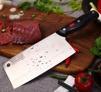 DENG'S KINFE 邓家刀 JCD-916 不锈钢刀 30cm *2件
