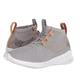 限6.5码 : new balance Cypher Run系列 女款休闲运动鞋