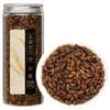 本草有方 茶叶 花草茶 瓶装大麦茶230g 可搭配苦荞茶菊花茶玫瑰花 *2件 9.9元(合4.95元/件)