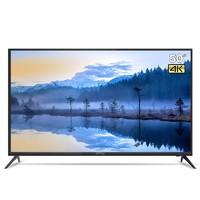 PPTV PTV-50VU4 50英寸 4K 液晶电视