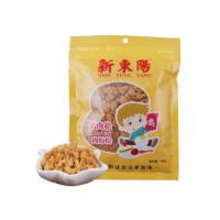 新东阳 原味猪肉松 105g/袋*8
