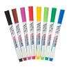 M&G 晨光 AWMY2301 彩色白板笔 8支装 25.2元(合8.4元/件)