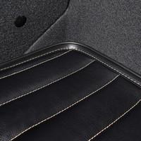 五福金牛 汽车后备箱垫尾箱垫 荣耀系列+凑单品