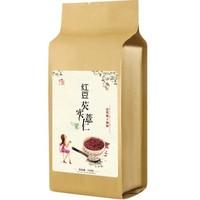 丰秋 红豆薏米芡实茶 320g