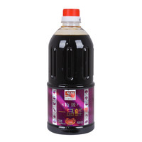 加加特级一品鲜酱油 非转基因大豆酿造生抽 800ML *2件