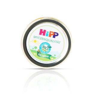 HIPP 喜宝 有机梨子泥  125g