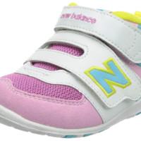 New Balance Kids 童鞋 休闲运动鞋