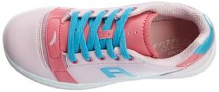 ANTA 安踏 32138010 女童板鞋