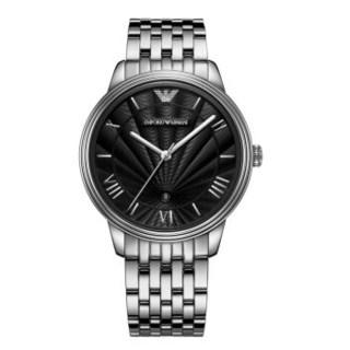 EMPORIO ARMANI AR1614 男士时装腕表