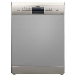 SIEMENS 西门子 SJ235I01JC 洗碗机 *2件